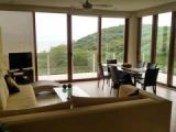Condo at Alamar, tower Amura. A great option to vacation in La Cruz