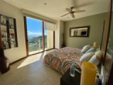Furnished 3 bedroom condo with ocean view at Amura, Alamar