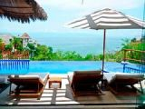 Luxury Villa at exclusive community of Real del Mar, Riviera Nayarit